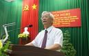 Soi hồ sơ Cty CP Thanh Yến liên quan cựu chủ tịch Khánh Hòa bị khởi tố