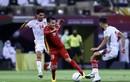 Lý giải thất bại của tuyển Việt Nam trước UAE