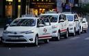 Taxi Vinasun lỗ triền miên: Hụt hơi đến bao giờ?