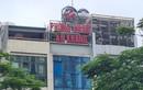 """Phòng khám An Khang có """"lập lờ"""" trong khám chữa bệnh?"""