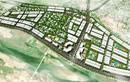 Dự án biệt thự chưa đủ điều kiện bán của Phát Đạt, Đất Xanh Quảng Ngãi