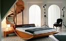 Cách giúp phòng ngủ vừa đẹp lại thân thiện với môi trường