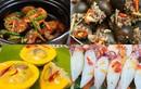 6 món ăn cực hợp để thưởng thức trong những ngày mưa se lạnh