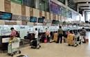 Cục Hàng không Việt Nam kiến nghị không thực hiện cách ly tập trung khách bay