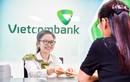 """Nhà băng lãi """"khủng"""" 9 tháng đầu năm gọi tên TPBank, Techcombank, Vietcombank?"""