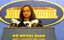 Phản ứng của Việt Nam về tuyên bố của Cuba - Mỹ