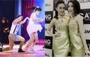 Hotgirl Chi Pu, Kelly... gây bất ngờ tại Bước nhảy hoàn vũ