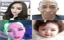 Giới trẻ Việt phát cuồng ứng dụng chụp ảnh Võ Tắc Thiên
