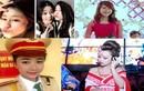 Ảnh bão mạng: Hotgirl phòng giam, DJ Tít hóa Võ Tắc Thiên