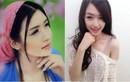 """Hot girl """"nam tính"""" của trường báo hóa Võ Tắc Thiên"""