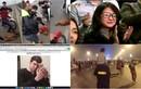Top hình ảnh gây sốt mạng Việt dịp Tết Nguyên đán