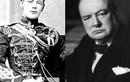 Hé lộ sự thật gây choáng về nguyên Thủ tướng Anh Churchill