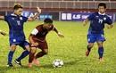 Những điều rút ra sau trận U21 Việt Nam thắng U21 Thái Lan