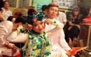 Cô đồng Bắc Ninh làm việc tâm linh từ năm lên 6 tuổi