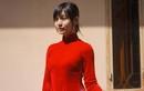 Tài sắc nữ sinh Việt dự Diễn đàn lãnh đạo trẻ thế giới