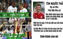 Ảnh chế Euro 2016: Muller mất tích, sao ĐT Đức đánh bóng chuyền