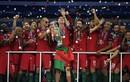 CK Euro 2016 Bồ Đào Nha 1 - 0 Pháp: Nhà vô địch kỳ lạ