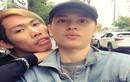 """Sự thật về bạn trai tin đồn của """"thảm họa mạng"""" Tùng Sơn"""