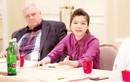 Chân dung cô gái gốc Việt làm việc cho tờ Huffington Post