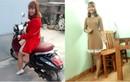 """""""Thiên thần một chân"""" xinh đẹp quê Bắc Giang giờ ra sao?"""