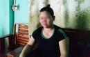 Gia cảnh đáng thương của nữ nghi phạm giết con ruột 33 ngày tuổi