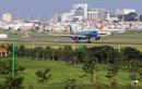 Thủ tướng giao Bộ Quốc phòng rà soát việc đầu tư sân golf Tân Sơn Nhất