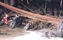 Cháy chung cư Xa La: CĐT hỗ trợ toàn bộ xe cháy