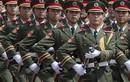 Bảy kịch bản giả định Trung Quốc tấn công Nga