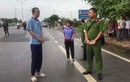 Nữ sinh giao gà Điện Biên: Bùi Văn Công diễn lại cảnh đồi bại