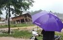 Mưa lũ khủng khiếp, nhiều huyện ở Sơn La thiệt hại nhân mạng