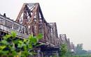 Thủ tướng: Không được dỡ cầu Long Biên, làm cầu mới nơi khác
