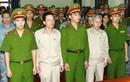 Ông Đoàn Văn Vươn tiếp tục thua kiện UBND huyện Tiên Lãng
