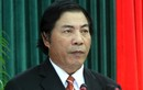 Tang lễ ông Nguyễn Bá Thanh được tổ chức theo nghi thức nào?