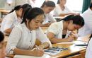 Đề thi thử THPT quốc gia môn Anh văn năm 2015