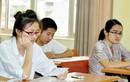 Cấu trúc đề thi đánh giá năng lực sử dụng tiếng Anh