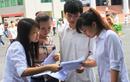 Đáp án đề thi minh họa THPT quốc gia 2015 môn Anh