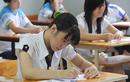 Thi THPT quốc gia môn tiếng Anh: Cần ôn luyện phần nào?