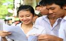Đề thi thử THPT quốc gia môn Anh chuyên Nguyễn Chí Thanh