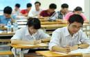 Đề thi thử THPT quốc gia 2015 môn Anh trường THPT Bỉm Sơn