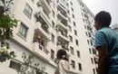 Kinh nghiệm mua chung cư để tránh cháy nổ sau vụ Xa La