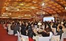 Tân Hoàng Minh & SHB tri ân khách hàng tại VIP Concert