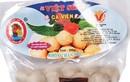 Công ty Việt Sin bị thu hồi chứng nhận Hàng VN chất lượng cao