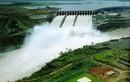 Bitexco thâu tóm 6 dự án thủy điện của Hoàng Anh Gia Lai