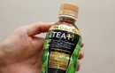 Đề nghị Bộ Y tế thanh tra Pepsico dùng nguyên liệu TQ sản xuất trà