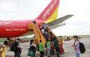 Khách hàng tố bị Vietjet Air ''hành xác'' sau hủy chuyến bay