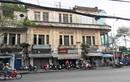 Người vợ thuở nghèo khó phía sau tỷ phú ô tô ở Sài Gòn