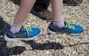 Mách bạn cách chọn giày dép du lịch phù hợp nhất