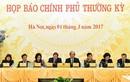 Sẽ làm rõ khối tài sản Thứ trưởng Công Thương Hồ Thị Kim Thoa