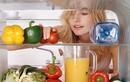 Khi nào cần dọn dẹp tủ lạnh?