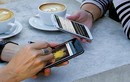 13 trình duyệt lướt web siêu nhanh cho điện thoại thông minh